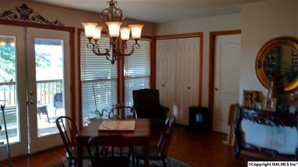 815 County Rd. 377, Hillsboro, AL 35643 Photo 2