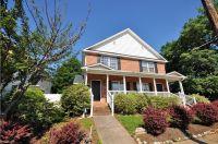 Home for sale: 738 N. Chestnut St., Winston-Salem, NC 27101