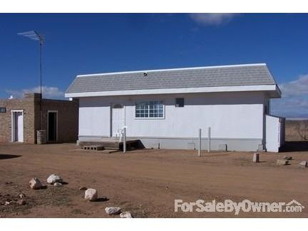 6144 Tomahawk, Willcox, AZ 85643 Photo 5