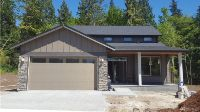 Home for sale: 697 Chuckanut Dr., Bellingham, WA 98229