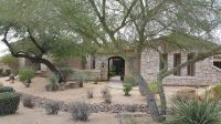 Home for sale: 19860 N. 95th St., Scottsdale, AZ 85255