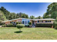 Home for sale: 368 Highland Avenue, Cornelia, GA 30531