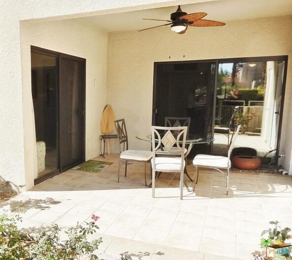 255 S. Avenida Caballeros, Palm Springs, CA 92262 Photo 26