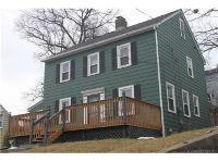 Home for sale: 48 Nixon Ave., Naugatuck, CT 06770