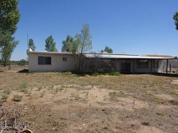 3603 E. Fawn Ranch, Pearce, AZ 85625 Photo 18
