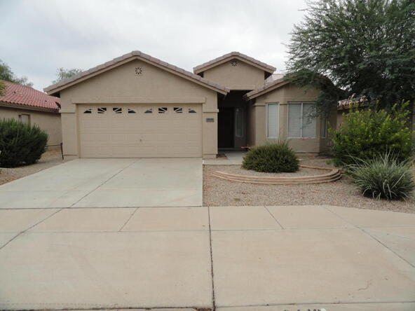 2449 E. Hancock Trail, Casa Grande, AZ 85194 Photo 21