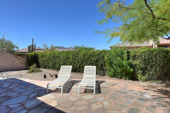 6910 E. Bramble Berry Ln., Scottsdale, AZ 85266 Photo 40