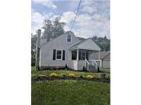 Home for sale: 2456 Cayuga St., Niagara Falls, NY 14304