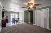 Home for sale: 2417 Marsalis Dr., Abilene, TX 79603