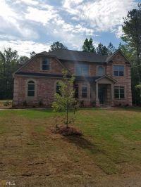 Home for sale: 1290 Riverhill Dr., Bishop, GA 30621