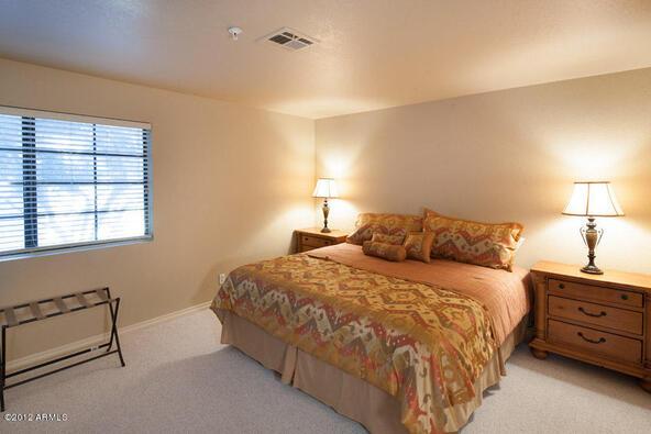 10080 E. Mountain View Lake Dr., Scottsdale, AZ 85258 Photo 28