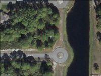 Home for sale: 20 Amidship Rd., Placida, FL 33946
