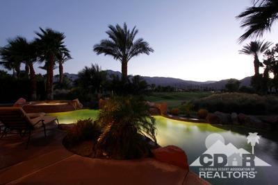 56435 Mountain View Dr. Drive, La Quinta, CA 92253 Photo 25