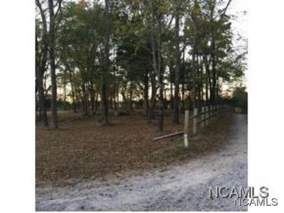 850 Co Rd. 939, Logan, AL 35098 Photo 8