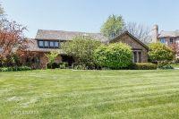 Home for sale: 8260 Ridgepoint Dr., Burr Ridge, IL 60527