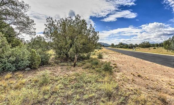 4795 Three Forks Rd., Prescott, AZ 86305 Photo 5