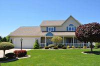 Home for sale: 813 Braxton Ct., Goshen, IN 46526
