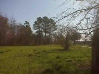 Home for sale: Mt Wesley Rd. & Public Landing Rd, Snow Hill, MD 21863