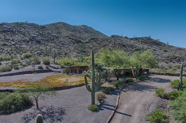 37403 N. Sunset Trail, Cave Creek, AZ 85331 Photo 24