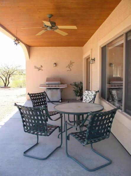 35575 S. Gold Rock Cir., Wickenburg, AZ 85390 Photo 4