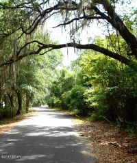 Home for sale: Lot 39 Lucas Lake, Chipley, FL 32428