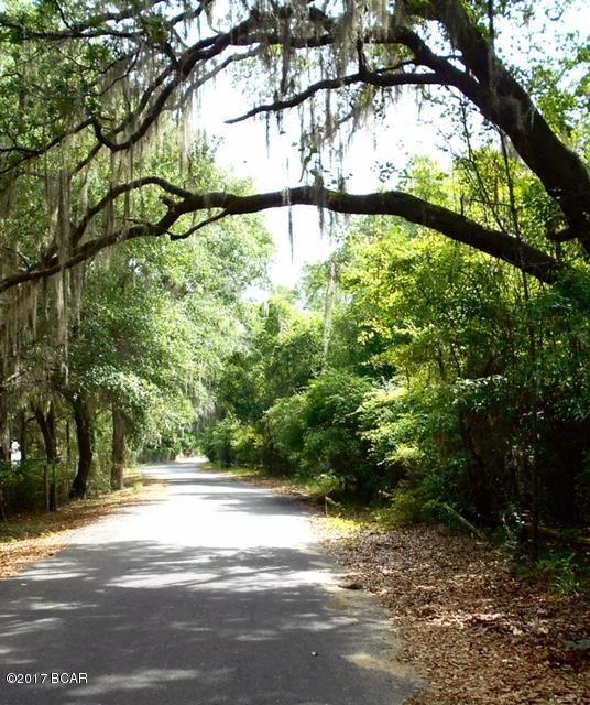 Lot 39 Lucas Lake, Chipley, FL 32428 Photo 17