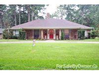 Home for sale: 2115 Chase Bnd, Shreveport, LA 71118