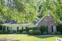 Home for sale: 111 Stones Throw Rd., Ruston, LA 71270