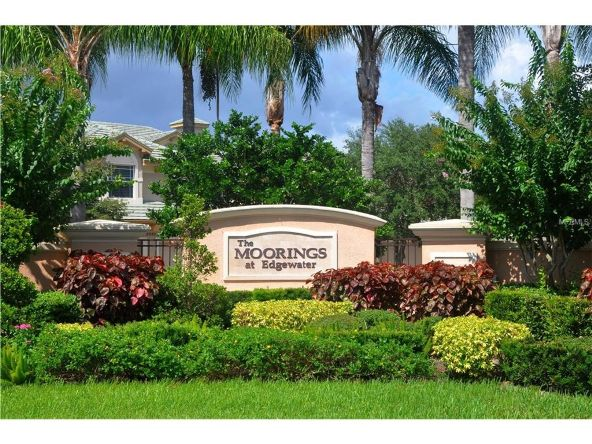 6508 Moorings Point Cir., Lakewood Ranch, FL 34202 Photo 2