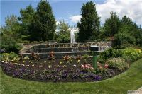 Home for sale: 23 Sonata Ct., Lake Grove, NY 11755
