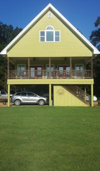 863 Cypress Cove, Forkland, AL 36740 Photo 8
