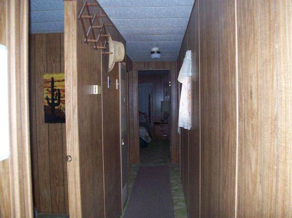 1025 S. 20 Ave., Yuma, AZ 85364 Photo 7