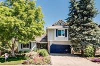 Home for sale: 2476 S. Oakland Cir., Aurora, CO 80014
