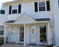 Home for sale: 25 Country View Ln., Middle Island, NY 11953