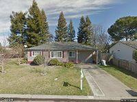 Home for sale: Rafael, Chico, CA 95973