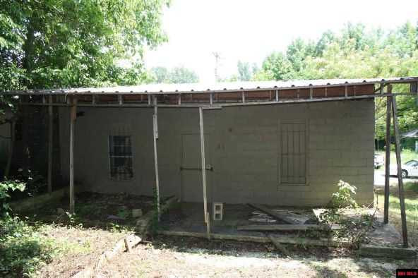 131 Walnut St., Calico Rock, AR 72519 Photo 8