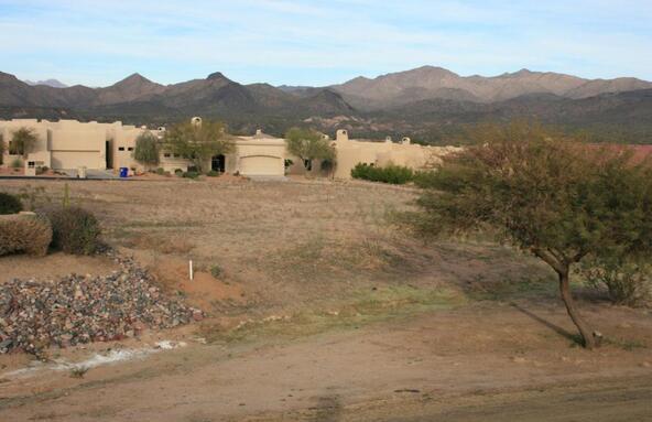 19011 E. Eaglenest Dr., Rio Verde, AZ 85263 Photo 5