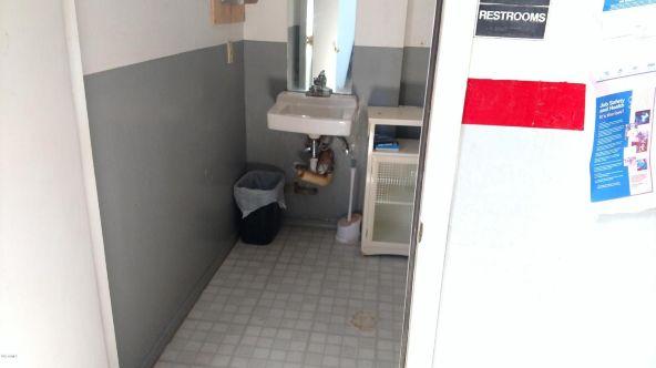 1400 W. Red Baron Rd., Payson, AZ 85541 Photo 81