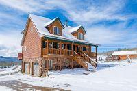 Home for sale: 26885 Neptune Pl., Clark, CO 80428