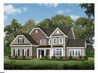Home for sale: 6 Giana Way, Glen Mills, PA 19342