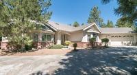 Home for sale: 1201 W. Timber Ridge Rd., Prescott, AZ 86303