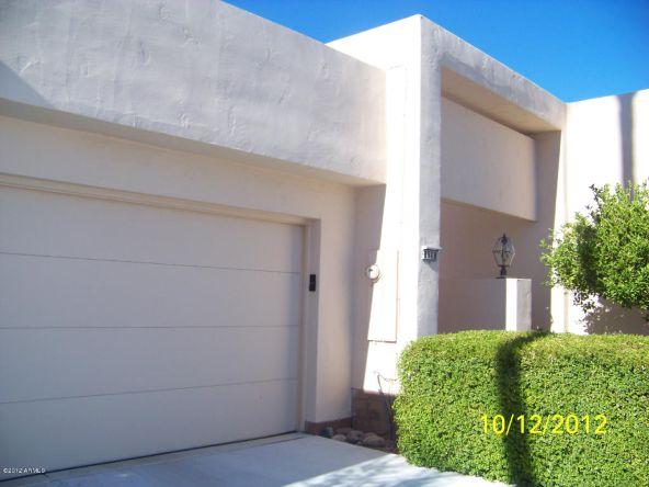 8808 E. San Rafael Dr., Scottsdale, AZ 85258 Photo 1