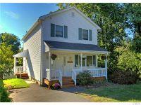 Home for sale: 79 Deerfield St., Fairfield, CT 06825