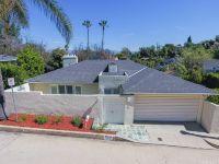 Home for sale: 15319 del Gado Dr., Sherman Oaks, CA 91403