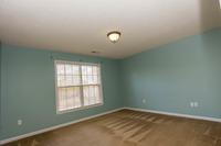 Home for sale: 1109 Pine Trail, Hartselle, AL 35640