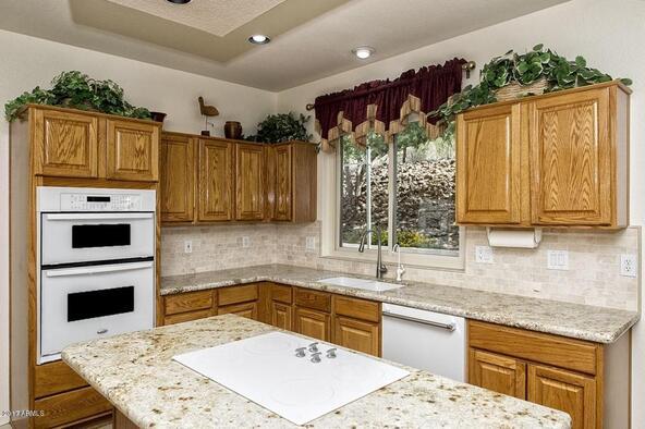 5474 W. Melinda Ln., Glendale, AZ 85308 Photo 18
