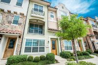 Home for sale: 672 Arbol, Irving, TX 75039