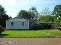 Home for sale: 418 Natchez, Opelousas, LA 70570