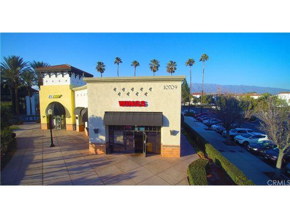 10709 Town Ctr. Dr., Rancho Cucamonga, CA 91730 Photo 1