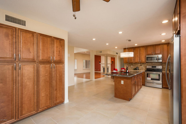 10413 N. Nicklaus Dr., Fountain Hills, AZ 85268 Photo 14